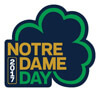 Nd Day Faq Pg Logo